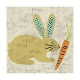 Ada's Bunny