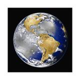 World Turning I