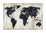 The World II