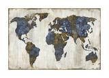 The World I