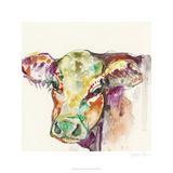 Hi Fi Farm Animals I