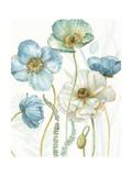 My Greenhouse Flowers VI