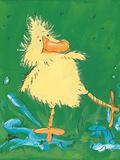 Duckling Iv