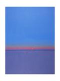 The Morning Beach  1999