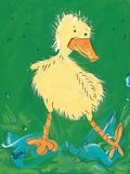 Duckling I