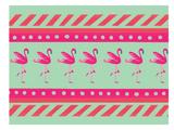 FlamingoLayout