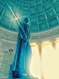 Jefferson Memorial 13