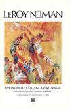 Springfield College Centennial