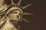 Grace and Liberty