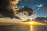 Harbor of Nadi  Viti Lewu  Fiji