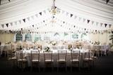 Wedding Marquee  United Kingdom  Europe