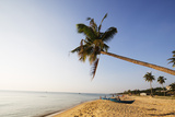 Long Beach  Phu Quoc Island  Vietnam  Indochina  Southeast Asia  Asia