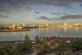 Havana  Cuba  West Indies  Caribbean  Central America