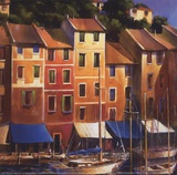 Portofino Waterfront