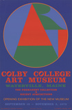 Colby College Art Musuem