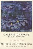 Galerie Granoff