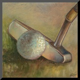 The Putter