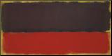 No 13  1951