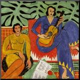 Music  c1939