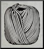 Ball of Twine  1963