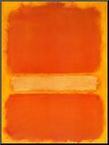 Untitled  c1956