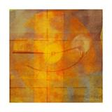 Abstract 05 III