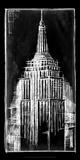 Empire State Blueprint
