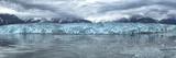 Hubbard Glacier Alaska IV