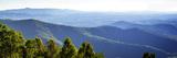 Blue Ridge Mountains II