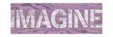 Purple Imagine