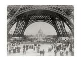 Vintage Paris II