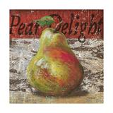 Pear Delight