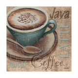 Blue Specialty Coffee I