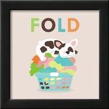 Laundry Fold