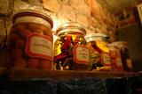 Cellars  Shelf  In-Mach-Glasses  Food  Motorcycle-Model