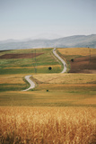 Turkey  Eastern Anatolia on the Way to Kahta