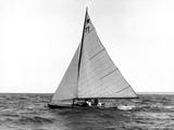 Star Class Boat Fejo 77