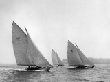 New York Yacht Club  Alera 1905
