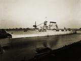 Uss Lexington Aircraft Carrier (Cv-2)