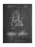 Ski Boots Patent