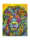 Lion Good