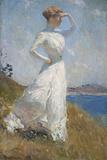 Sunlight  1909