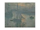 Sunrise (Marine)  1873-74