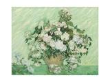 Roses  1890