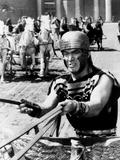 Ben-Hur  Stephen Boyd  1959