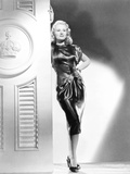 The Best Years of Our Lives  Virginia Mayo  1946