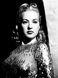 Down Argentine Way  Betty Grable  1940