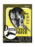 Harper  (aka Detective Prive)  Paul Newman  Pamela Tiffin  1966