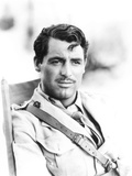 The Last Outpost  Cary Grant  1935