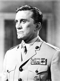 Seven Days in May  Kirk Douglas  1964